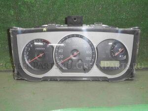 Спидометр на Nissan Bluebird Sylphy G11 HR15DE