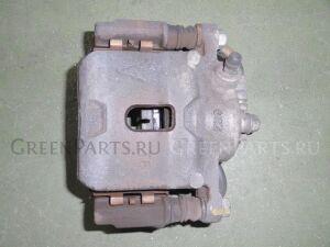 Суппорт на Suzuki Spacia MK42S R06AT