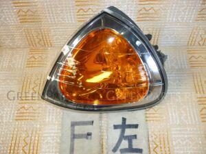 Поворотник к фаре на Toyota Caldina ST215G 3S-FE 21-48