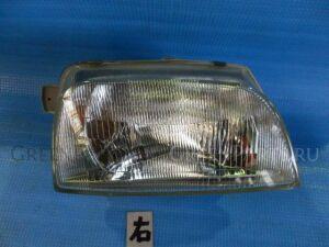 Фара на Suzuki Alto HB11S F6A