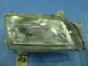 Фара на Toyota Caldina ET196V 5E-FE 21-44