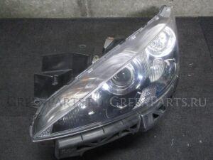Фара на Mazda Biante CCEFW LF-VDS P8161