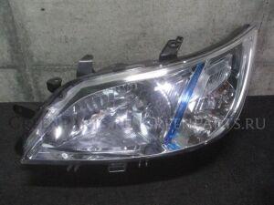 Фара на Subaru Exiga YA5 EJ205 1833