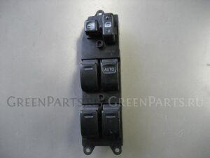 Блок упр-я стеклоподъемниками на Toyota Corolla Spacio AE111N 4A-FE