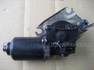 Мотор привода дворников на Suzuki Swift HT51S M13A