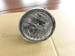 Стоп на Daihatsu Move L900S EF-DET P1855
