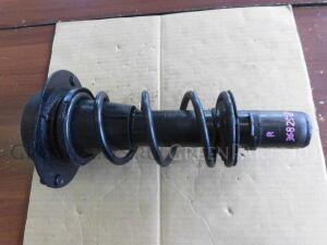 Стойка амортизатора на Subaru Sambar KS4 EN07