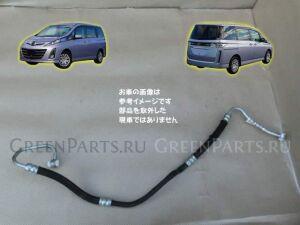 Насос гидроусилителя на Mazda Biante CCEFW LF-VD
