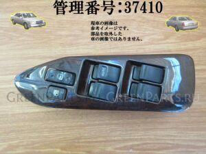 Блок упр-я стеклоподъемниками на Toyota Crown Majesta JZS155 2JZ-GE