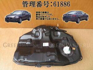 Бак топливный на Mazda Atenza GJ5FP PY-VPR