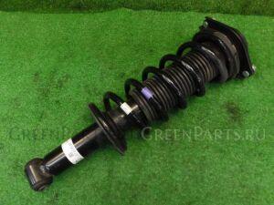 Стойка амортизатора на Subaru Impreza GJ3 FB16A