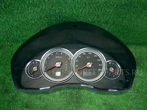 Спидометр на Subaru Legacy BP5 EJ204