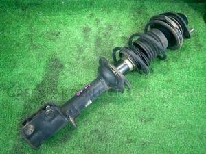 Стойка амортизатора на Subaru Pleo RA1 EN07U