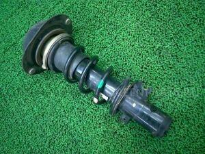 Стойка амортизатора на Subaru Sambar TV1 EN07F