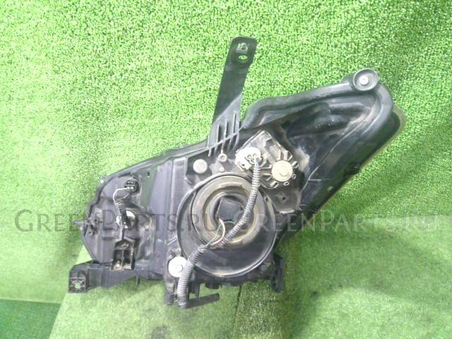 Фара на Honda FRIED GB3 L15A 100-22839