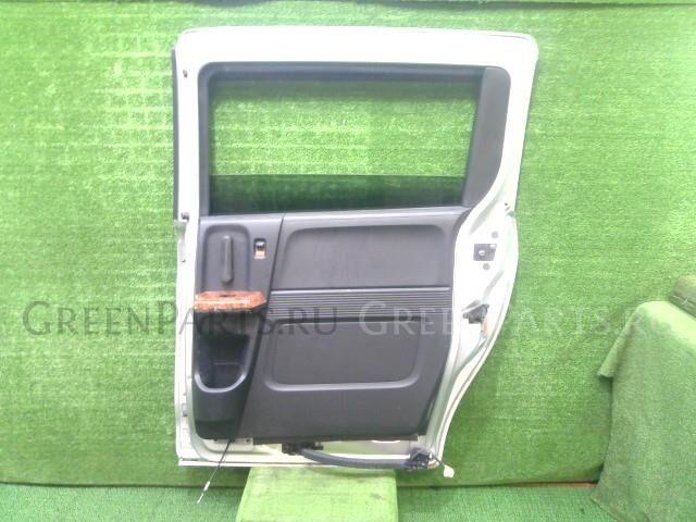 Дверь боковая на Honda FRIED GB3 L15A