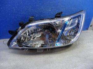 Фара на Subaru Exiga YA5 EJ204