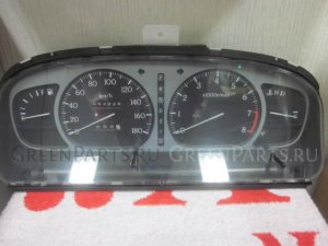 Спидометр на Nissan Presea HR11 SR20DE