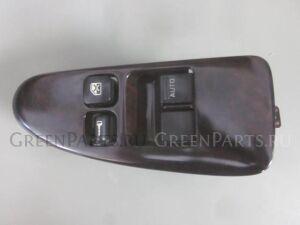 Блок упр-я стеклоподъемниками на Nissan Largo W30 KA24DE