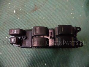 Блок упр-я стеклоподъемниками на Toyota Probox NCP160V 1NZ-FE