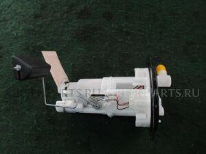 Бензонасос на Daihatsu THOR M910S 1KR-FE