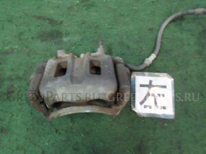Суппорт на Mazda Mpv LW3W L3