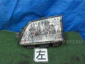 Фара на Nissan Atlas SH4F23 KA20DE 1637