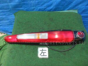 Стоп на Daihatsu Move L900S EF-VE 4866