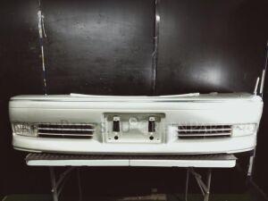 Бампер на Toyota Crown JZS171 1JZ-FSE
