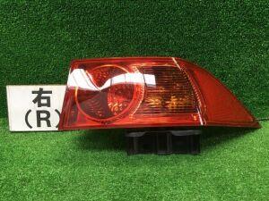Стоп на Honda Accord CL7 K20A P3212