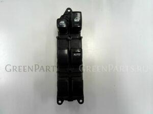Блок упр-я стеклоподъемниками на Toyota Mark II JZX110 1JZ-FSE