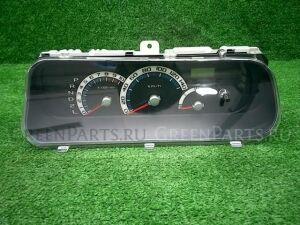 Спидометр на Nissan Moco MG21S K6A