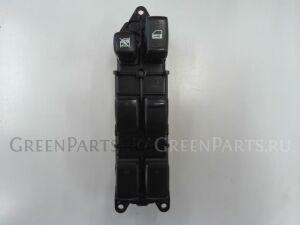Блок упр-я стеклоподъемниками на Toyota Brevis JCG10 1JZ-FSE