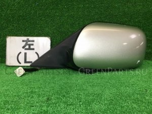 Зеркало двери боковой на Toyota Altezza GXE10 1G-FE