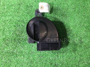 Сигнал на Mazda Cx-5 KE2AW SH-VPTS