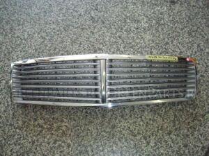 Решетка радиатора на Nissan Cedric HY34 VQ30DD