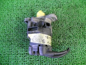Трамблер на Nissan Rasheen RHNB14 SR18DE