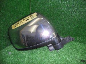 Зеркало двери боковой на MMC;MITSUBISHI Pajero Junior H57A 4A31