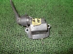 Катушка зажигания на Honda Odyssey RA5 J30A