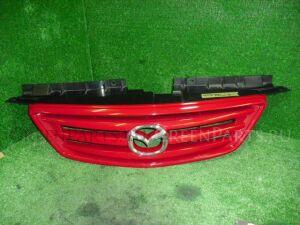 Решетка радиатора на Mazda Mpv LWEW FS