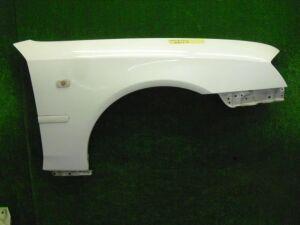 Крыло переднее на Nissan Gloria MY34 VQ25DD