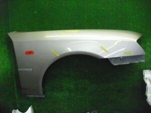 Крыло переднее на Nissan Cedric MY34 VQ25DD