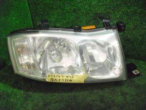 Фара на Nissan Gloria HY34 VQ30DET