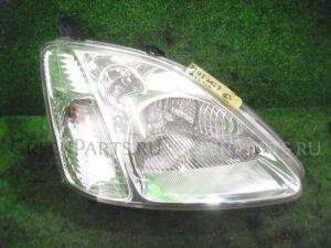 Фара на Honda Civic EU1 D15B 1528