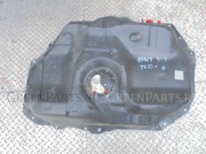 Бак топливный на Mazda Premacy CP8W FP-DE