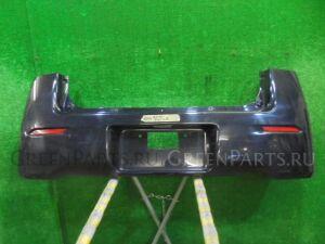 Бампер на Daihatsu Max L950S EF-VE