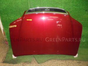 Капот на Honda Odyssey RA5 J30A