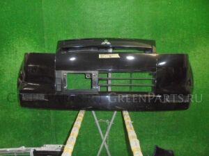 Бампер на MMC;MITSUBISHI EK-SPORT H81W 3G83