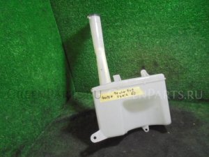 Бачок омывателя на Toyota Brevis JCG10 1JZ-FSE