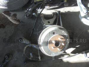 Ступица на Subaru Impreza GH2 EL154